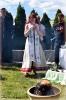 Ordination der ersten ADF Priesterin in Europa_7