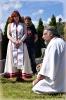 Ordination der ersten ADF Priesterin in Europa_8