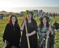 Three female druids_1
