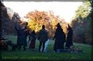 Samhain 2015_4