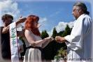 Ordination der ersten ADF Priesterin in Europa_6