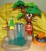 Kinderaltar