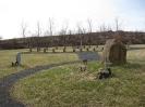 Neopagan graveyard_1