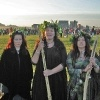 Three female druids_1