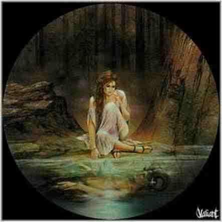 witchcraft6.jpg